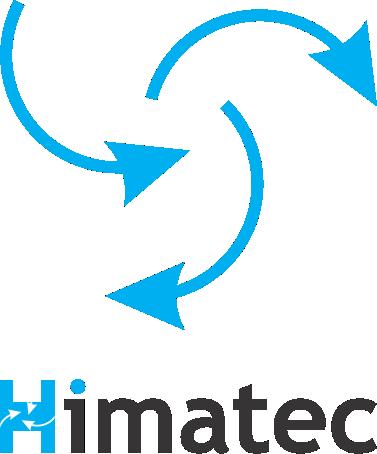 himatec_logo