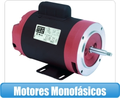 monofasicos